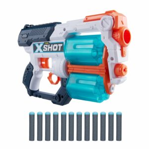 X-Shot - Excel - Xcess TK-12  Blaster
