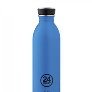 24 Bottles - Urban Bottle 0,5 L - Pacific Beach