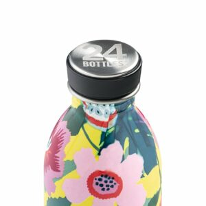 24 Bottles - Urban Bottle 0,5 L - Antigua