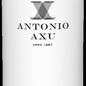 Antonio Axu - Volumizing Conditioner 250 ml