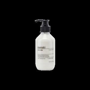 Meraki - Tangled Woods Hånd Cream 275 ml