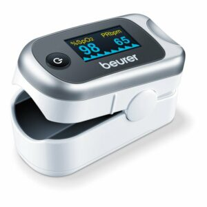 Beurer - PO 40 Pulsoximeter