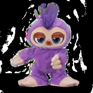 PetsAlive - Fifi det Dansende Dovendyr