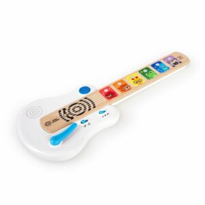 Hape - Baby Einstein - Magic Touch Guitar (800893)