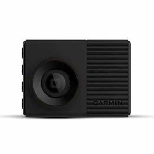 Garmin - Dash Cam 56 kørselskamera