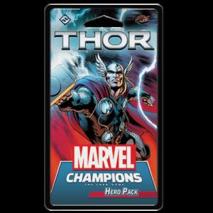 Marvel Champions - Thor (FMC06EN)