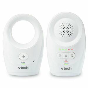 Vtech - Audio Babyalarm DM1111