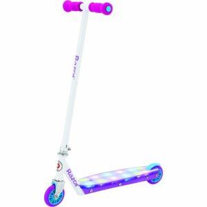 Razor - Party Pop  Electrisk Løbehjul