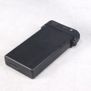 Bikemate - 7.8Ah Batteri (Op til 60 km) (36V78AH)