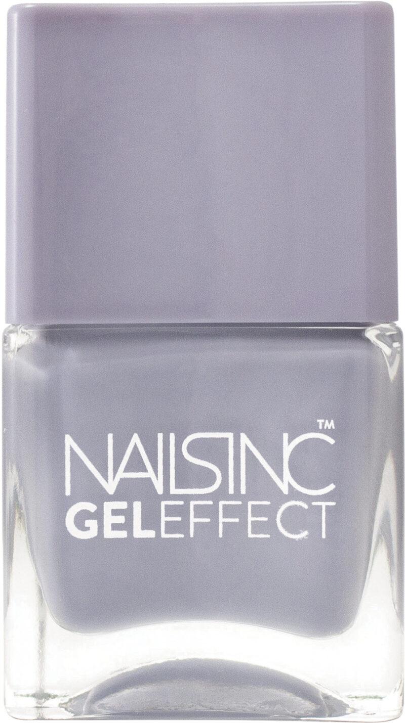 Nails Inc - Gel Effect Neglelak 14 ml - Primrose Hill Lane
