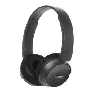 Koss - BT330i On-Ear Trådsløs Hovdetelefon