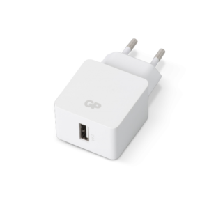 GP - Vægoplader WA23 - USB x 1