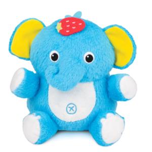 Winfun - Danse Elefant