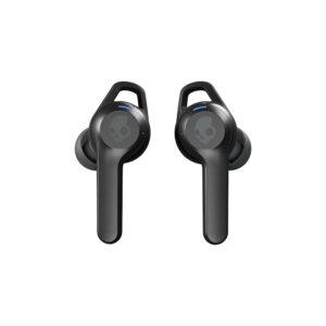 Skullcandy - Indy Evo Wireless Earphones - Black