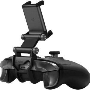 8bitdo Mobile Gaming Clip for Xbox
