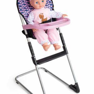 My Baby - Dukke højstol (61451)