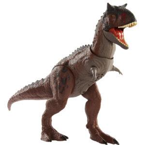 Jurassic World - Animation Dino Toro (GNL07)