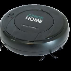 Junior Home - Robot Støvsuger