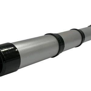 SCIENCE - Teleskop med zoom
