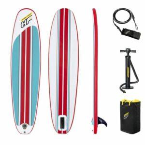 Bestway - SUP Board - Compact Surf 8