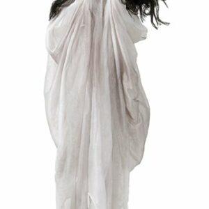 Halloween Hængende Spøgelses Pige