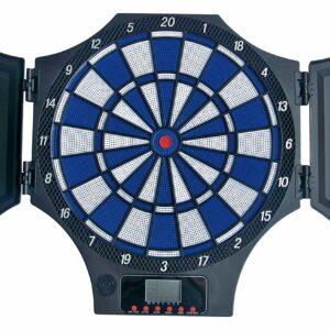 Playfun - Electronic Dart