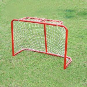 Playfun - Mini Mål 81,5 x 54 x 31 cm