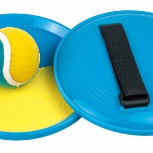 Playfun - Catch Ball Velcrospil