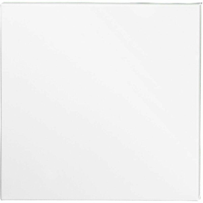 ArtistLine - Canvas (30x40 cm)