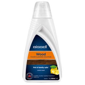 Bissell - Wood Floor Formula CrossWave / SpinWave