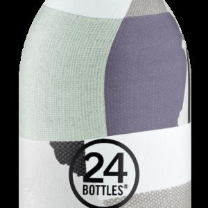 24 Bottles - Clima Bottle 0,33 L - Highlander