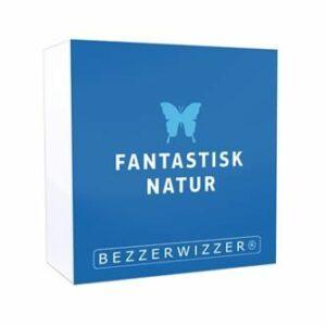 BRICKS - Fantastisk Natur (Dansk)