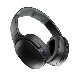 Skullcandy - Crusher EVO Over-Ear Wireless - Black