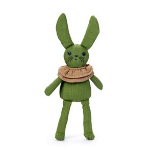 Elodie Details - Krammedyr - Popping Green Pauline