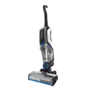 Bisell - Multi Cleaning Crosswave Max