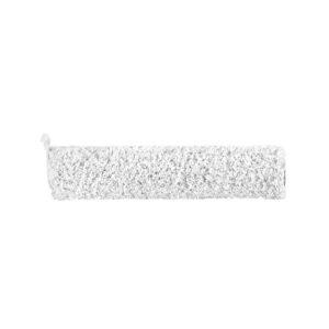 Bisell - WOOD Floor Brush Roll Crosswave Max