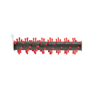 Bissell - Area Rug Brush Roll Crosswave Max