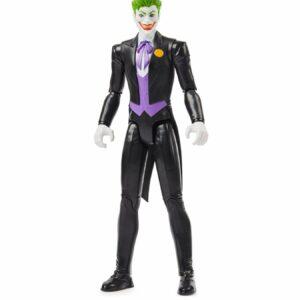 Batman - 30 cm Figur - The Joker