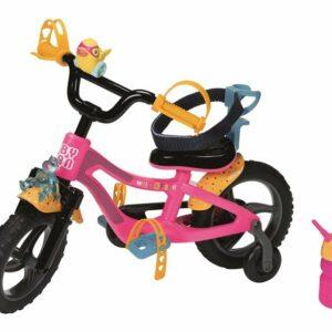 BABY born - Cykel