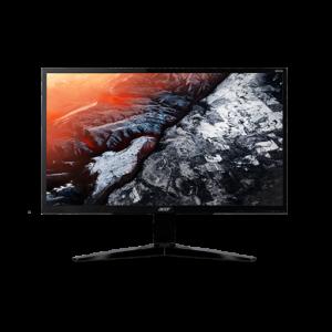 Acer - KG251QGbmiix 24,5 Gaming Monitor