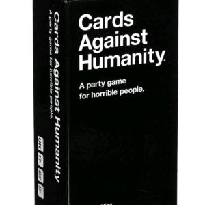 Cards Against Humanity (V2.0)