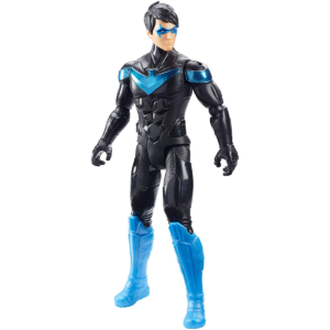 Batman - 30 cm Figur - Nightwing
