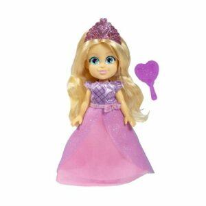 Love Diana - Prinsesse Diana (15cm)
