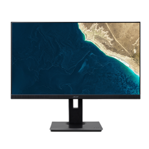 Acer - B247Ybmiprx 75HZ Monitor  24