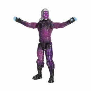 Fortnite - Victory Series Figur 30 cm - Galaxy
