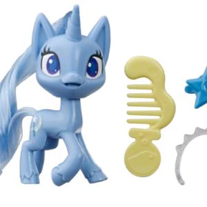 My Little Pony - Potion Ponies - Trixie Lulamoon (E9178)