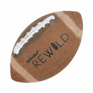 Waboba Rewild - Amerikansk Fodbold 22 cm