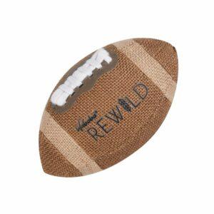 Waboba Rewild - Amerikansk Fodbold 15cm