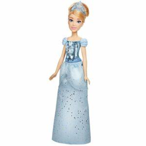 Disney Princess - Royal Shimmer - Askepot (F0897)