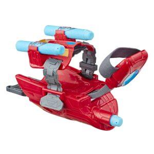 Avengers - Iron Man Repulsor Håndblaster (E4394)